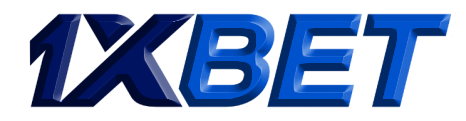 1xbet-cm.com