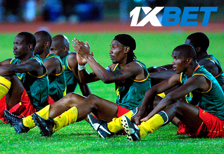 Tout savoir sur 1xBet Cameroun